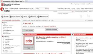 edp_bloc1