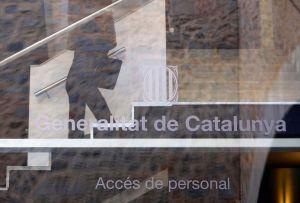 Generalitat-Cristobal-UGT-Barcelona-Parlament_836326430_13442226_1920x1305
