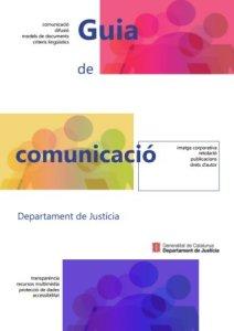 guia_comunicacio_DJ