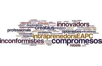 intraprenedors1