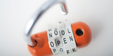 open-access-lock