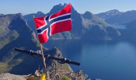 [eapc blog] Collaboration between The Norwegian Tax Administration and academia – to the benefit of both – Mette Myrmell