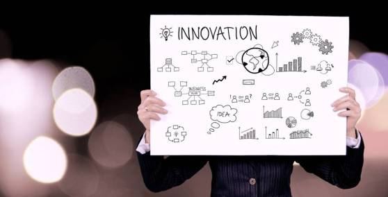 [eapc blog] The Public Administration and the Open Innovation and Science Paradigm: Challenges and Opportunities – Albert Castellanos